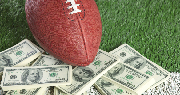 Nfl sports betting trends nba late goals betting