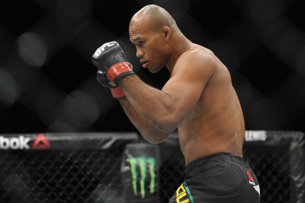 ufc 150 betting predictions and tips