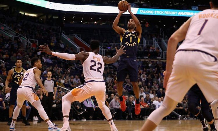Pacers vs suns betting tips reddit best sports betting sites