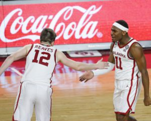 College Basketball Picks: Tuesday, January 25