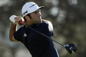 Farmers Insurance Open: Jon Rahm set as Betting Favorite as PGA Tour Heads to Torrey Pines