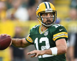 NFC Championship Game Betting Preview: HOF QBs Face Off in Green Bay