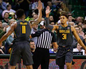 College Basketball Picks: Wednesday, January 27