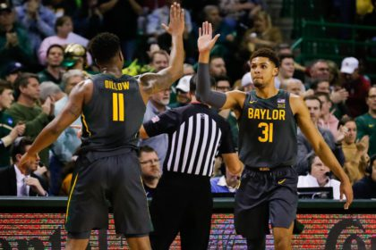 College Basketball Picks: Wednesday, January 27