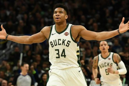 Hawks vs Bucks Betting Preview: Bucks Bid to Stop Hot Hawks