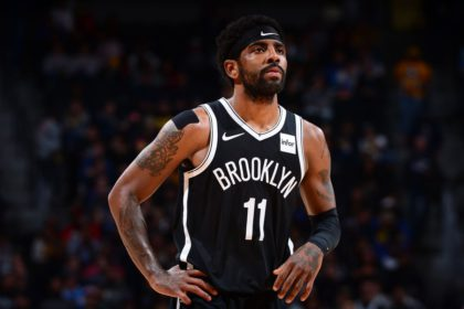 Heat vs Nets Betting Preview: Nets Look to Regain Momentum At Home