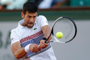 2021 Australian Open Odds: Djokovic, Osaka Favored Down Under