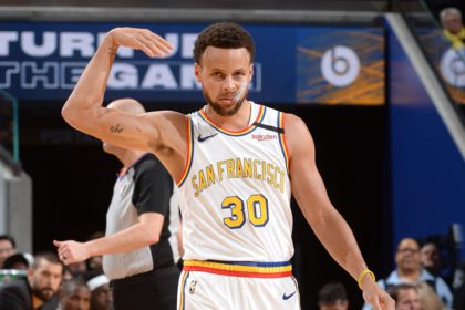 Warriors vs Suns Betting Preview: Suns Seek to Stop Slide
