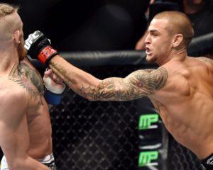 UFC 257: Poirier vs McGregor - Main Card Betting Preview, Odds & Event Information