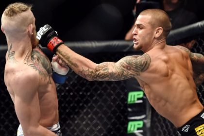 UFC 257: Poirier vs McGregor - Main Card Betting Preview, Odds & Event Information