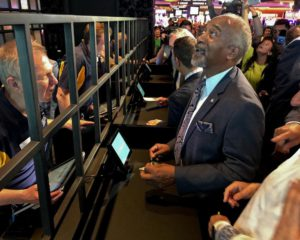 Legal Sports Betting News: High Hopes and Big Progress in Midwest States
