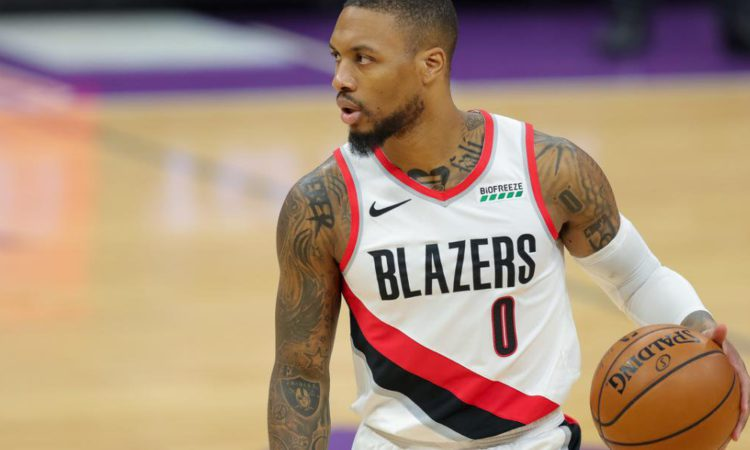 NBA Preview and Best Bets (February 22): Sizzling Suns Host Blazers