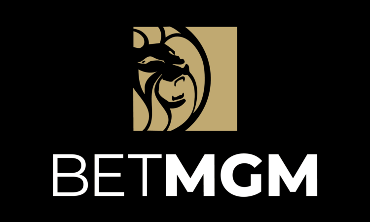 Big-time Sports Betting Power BetMGM Keeps Growing