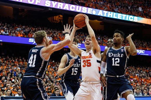 College Basketball Picks & Best Bets: Monday, February 22