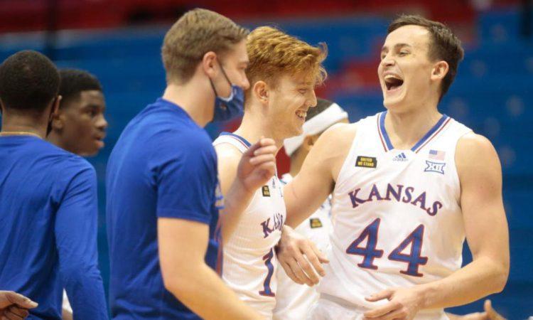 College Basketball Picks: Saturday, February 20th
