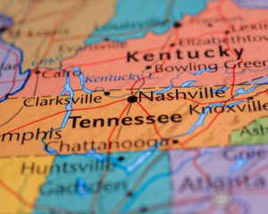 The Betting News Roundup: Tennessee's Trouble to Progress in the Northeast