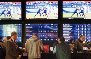 181219-sports-betting-mn-0810_9c129759175e622034337e5f87ab6696_50