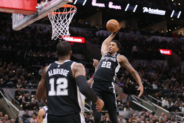 2018-11-19t011222z-79780769-nocid-rtrmadp-3-nba-golden-state-warriors-at-san-antonio-spurs_50