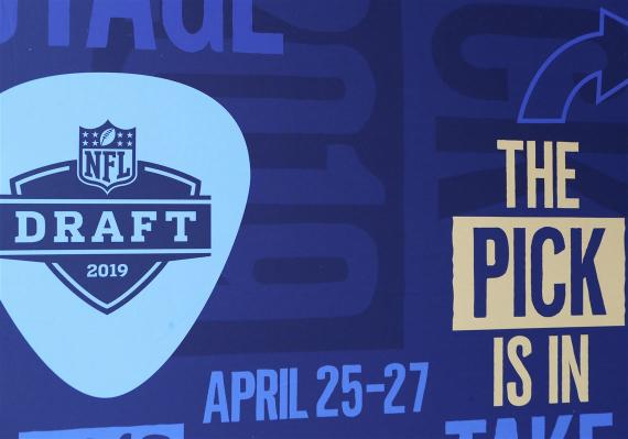 2019-NFL-Draft-1556200864-1_50
