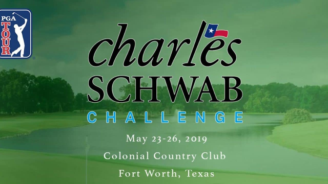 2019-charles-schwab-challenge-1280x720_50