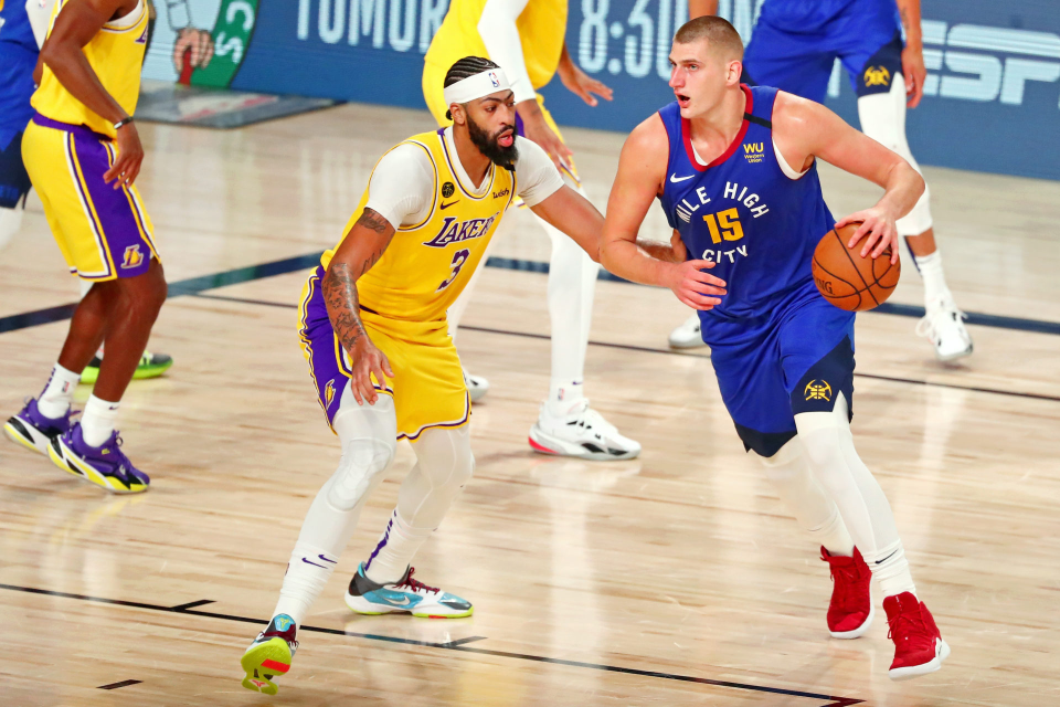2020-09-19T032556Z_1704523005_NOCID_RTRMADP_3_NBA-PLAYOFFS-DENVER-NUGGETS-AT-LOS-ANGELES-LAKERS_50