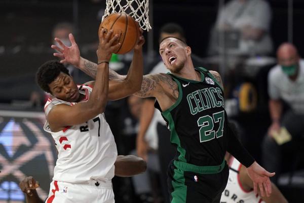 APTOPIX-Celtics-Raptors-Basketball-scaled_50