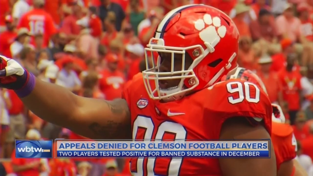 Appeals_denied_for_Clemson_football_play_0_89011450_ver1_50
