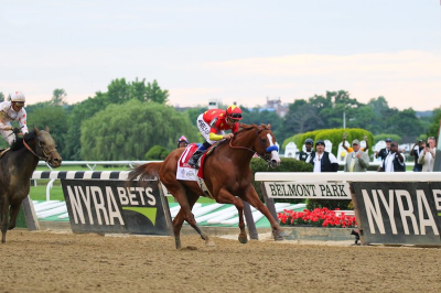 Belmont_Stakes_2019_50