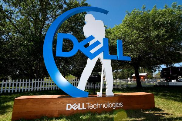 Dell_50
