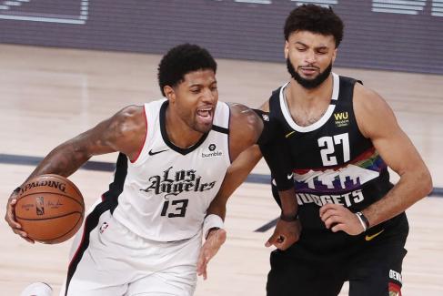 George-Leonard-lead-Clippers-to-comeback-win-2-1-series-lead-vs-Nuggets_50