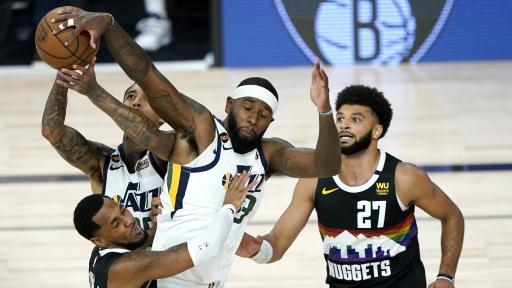 Jazz_vs_Nuggets_NBA_50