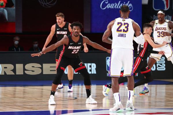 Lakers_Heat_50