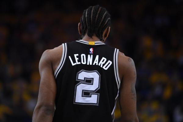 Leonard_50