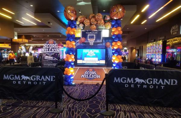 MGM-detroit_50