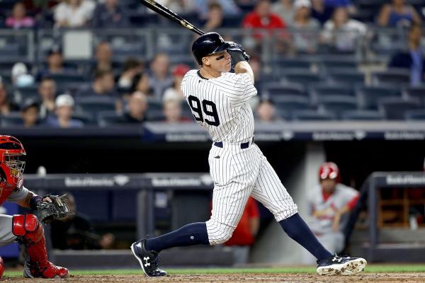 MLB_50