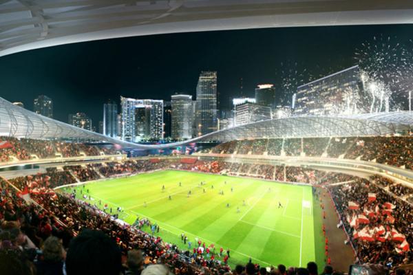 MLS-1_50