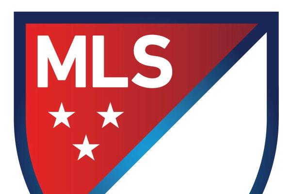 MLS_50