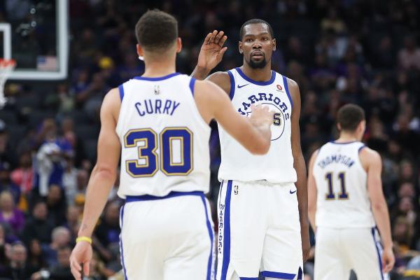 NBA-Finals_50