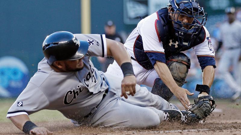 PI-MLB-Minnesota-Twins-White-Sox-3-062315_50
