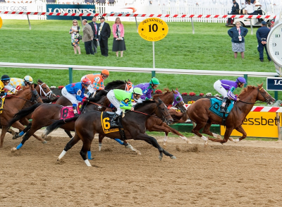 Preakness_Stakes_start_50