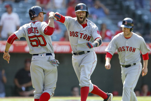Red-Sox_50