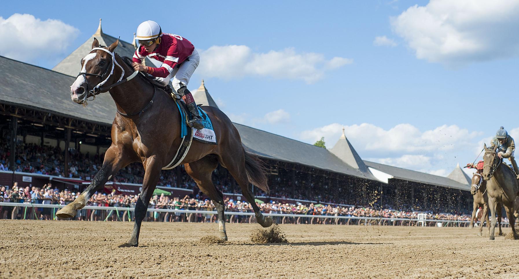 Saratoga-winning-horse_50