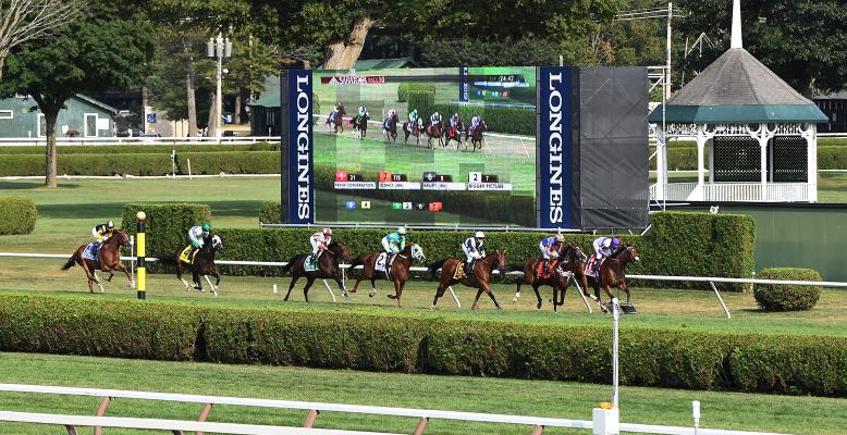 Saratoga_Racetrack_Screen_50