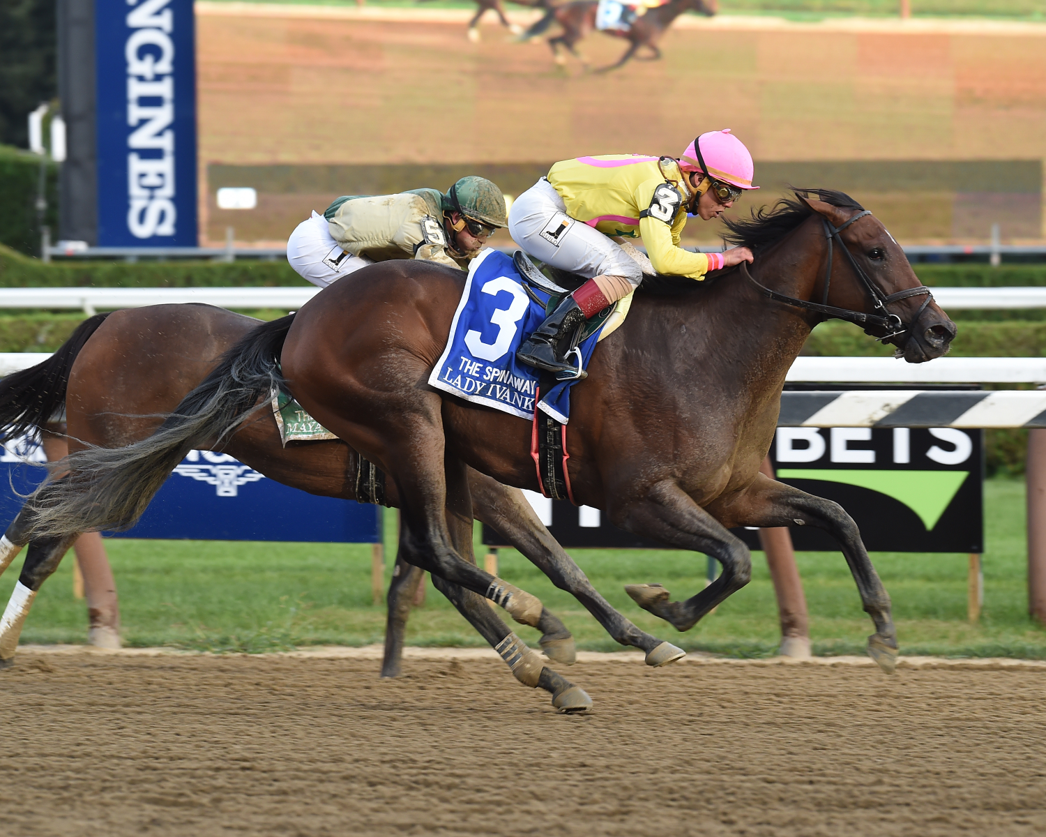 Spinaway-stakes-photo_50