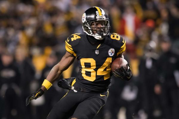Steelers_50