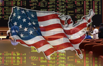 United-States-of-America-Flag-and-Sports-Betting_50