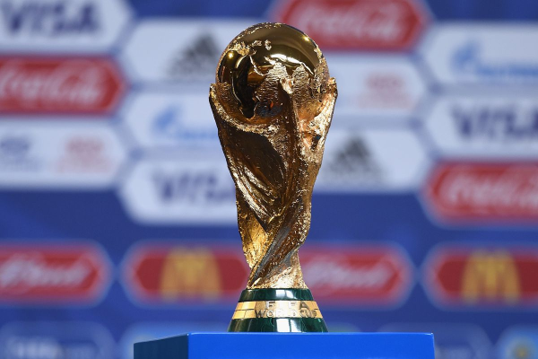 World-Cup_50