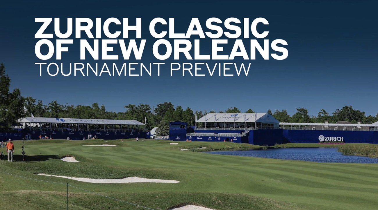 Zurich-Classic-of-New-Orleans_50