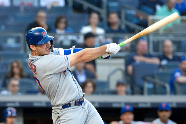 alonso-mets3_50