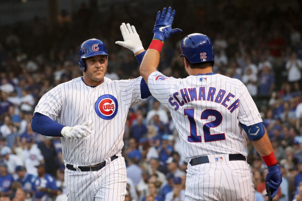 anthony_rizzo_kyle_schwarber_50